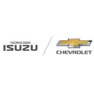 LOGOS-PARA-WEB-Chevrolet-Isuzu